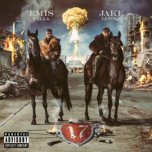 Album 17 from Jake La Furia