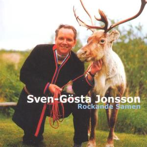 Rockande samen 2005 Sven-Gosta Jonsson