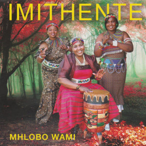 Listen to Bayede song with lyrics from Imithente