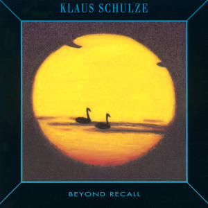Beyond Recall 1991 克勞斯·舒爾茨