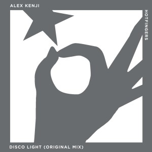 Disco Light