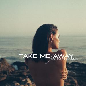 Take Me Away (feat. EARTHGANG) dari Sinead Harnett