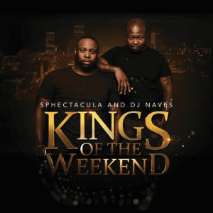 Listen to KOTW Anthem song with lyrics from Sphectacula and DJ Naves