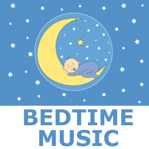 Lullaby Babies的專輯Bedtime Music