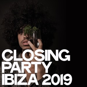 Album Closing Party Ibiza 2019 from Various Artists