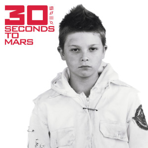 30 Seconds To Mars 2002 Thirty Seconds to Mars