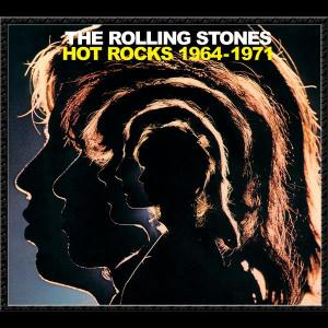 Hot Rocks 1964-1971 2011 The Rolling Stones