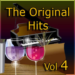 Album The Original Hits Vol 4 from Various Artists