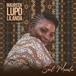 Album Soul Masala from Maureen Lupo Lilanda