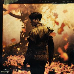 Album 100 Ways from 王嘉尔