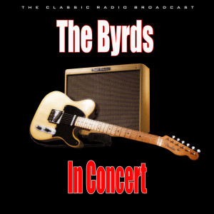 Listen to Nothin' To It song with lyrics from The Byrds