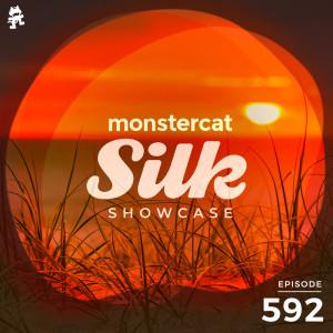 Monstercat的專輯Monstercat Silk Showcase 592 (Hosted by Tom Fall)