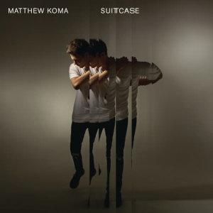 Matthew Koma的專輯Suitcase