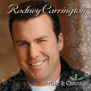 Listen to I'll Be Home For Christmas song with lyrics from Rodney Carrington