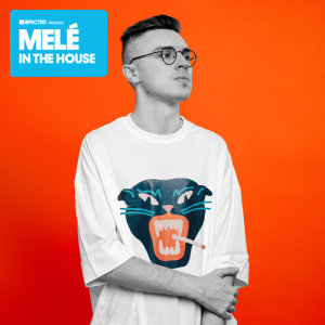 Album Defected Presents Melé In The House (Mixed) from Mele
