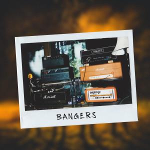 Album Bangers from Kensington