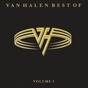 Listen to Jump song with lyrics from Van Halen
