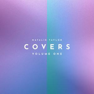 Covers, Vol. 1 dari Natalie Taylor