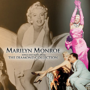 Listen to Gentlemen Prefer Blondes: Diamonds Are A Girl's Best Friend song with lyrics from Marilyn Monroe