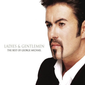 Listen to Heal the Pain (2010 Remastered Version) (Album Version) song with lyrics from George Michael