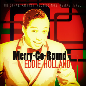 Listen to It Moves Me song with lyrics from Eddie Holland