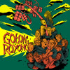 Endank Soekamti Album Gotong Royong Mp3 Download