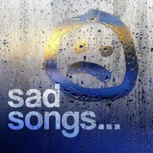 Sad Songs dari Various Artists