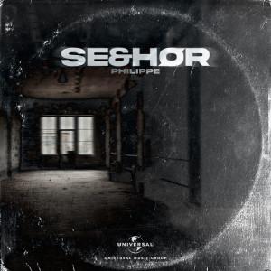 Album Se & Hør from Philippe