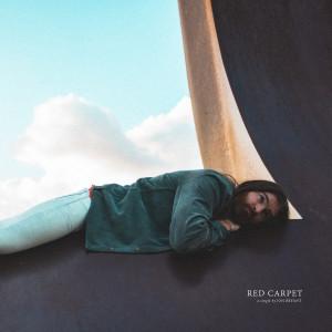 Album Red Carpet from Jon Bryant