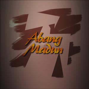 Album Abang Madun from Nathália