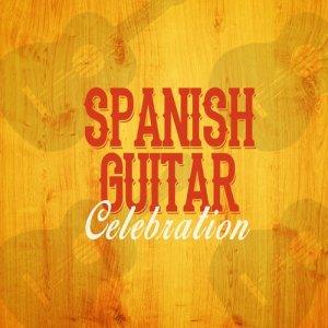 Album Spanish Guitar Celebration from Spanish Classic Guitar
