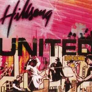 收聽Hillsong United的Awesome God歌詞歌曲