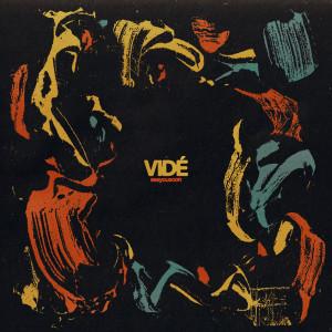 Album VIDÉ from seeyousoon