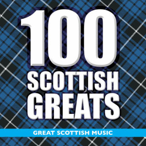 Listen to Braveheart song with lyrics from The Munros