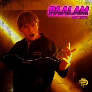 Album Paalam from Soulstice