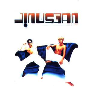 Jinusean的專輯JINUSEAN