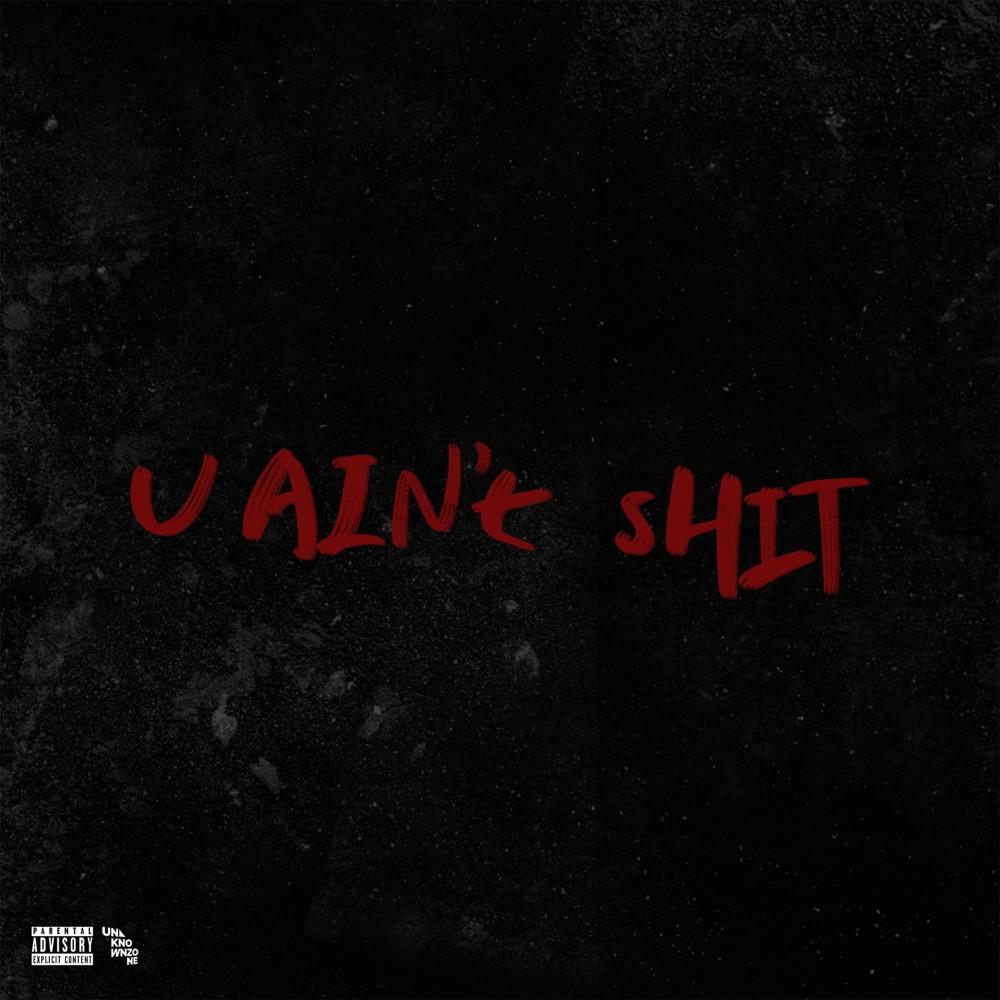ฟังเพลงอัลบั้ม zone. M - u ain't shit