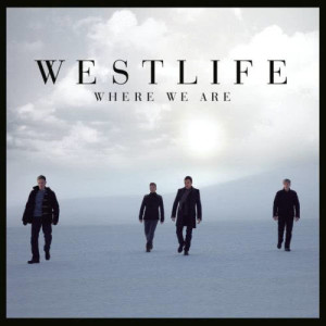 Listen to Reach Out song with lyrics from Westlife