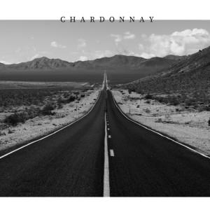 Album Chardonnay from Justin Chalice