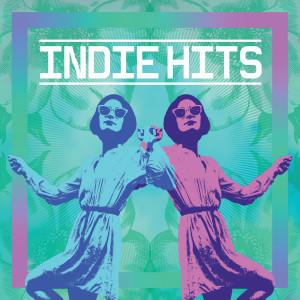 Indie Hits 2017 Various Artists