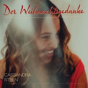Album Der Weihnachtsgedanke from Cassandra Steen