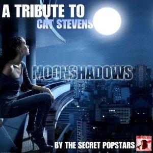 Album A Tribute to Cat Stevens from Secret Popstars