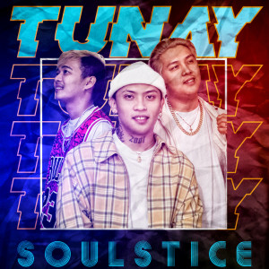 Album Tunay from Soulstice