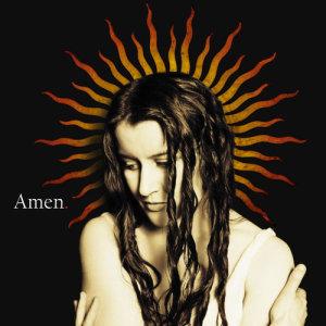 Paula Cole的專輯Amen (Explicit)