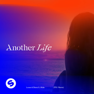 Album Another Life (feat. Alida) [PS1 Remix] from Alida