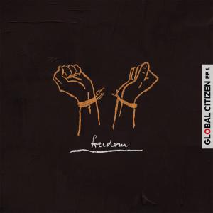 Global Citizen - EP 1 2018 Various Artists