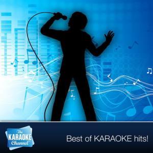 收聽The Karaoke Channel的Lo Que Construimos歌詞歌曲