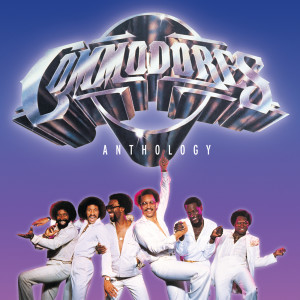 Listen to Are You Happy (Single Version) song with lyrics from Commodores
