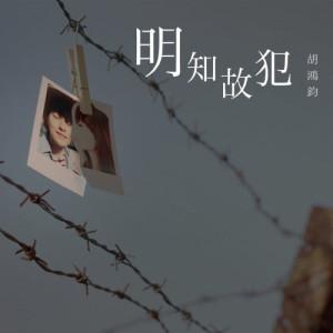 胡鴻鈞的專輯明知故犯