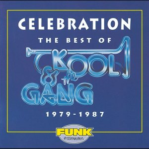 Listen to Cherish song with lyrics from Kool & The Gang